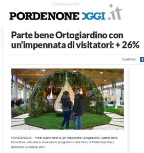pordenoneoggi-ortogiardino-4-03