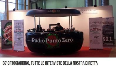 radiopuntozero_ortogiardino