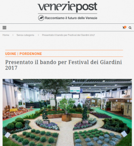 venezie-post