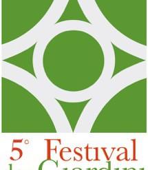 FESTIVAL DEI GIARDINI – 5° edizione Ortogiardino 2016: 'FANTASIE VEGETALI IN GIARDINO'