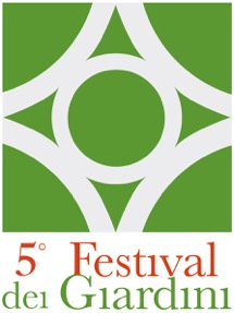 5FestivalDeiGiardini-logo-OK