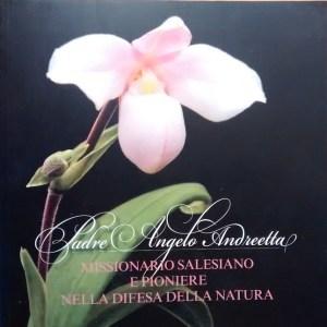 Pordenone Orchidea: invito alla partecipazione