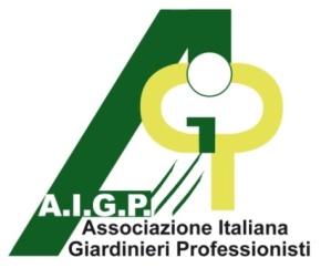 Seminario tecnico specialistico per giardinieri e tecnici del verde A.I.G.P
