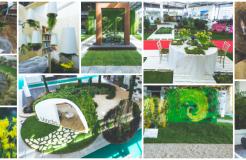Festival dei Giardini 2016