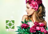 [me-ta-mòr-fo-si] – Libertà d'immaginazione per il 6° Festival dei Giardini