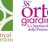 Presentato il bando del 6° Festival dei Giardini di Pordenone Fiere