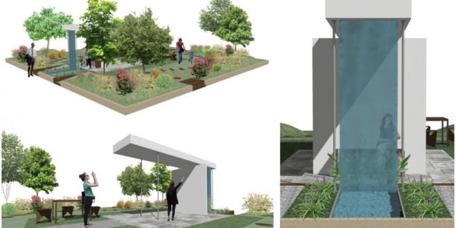 OSMOSI – Festival dei Giardini 2017