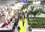 Non solo fiori, piante e giardini ma anche tante iniziative culturali alla 38^ edizione di Ortogiardino
