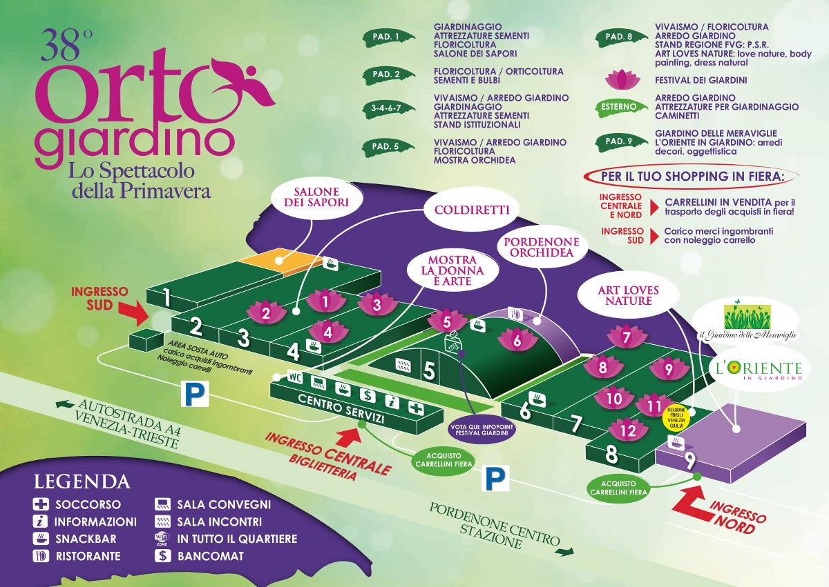 Ortogiardino-Pordenone-2017-GuidaVisitatore-mappa