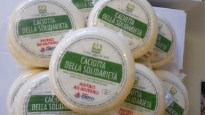 coldiretti_caciotte_solidarietà