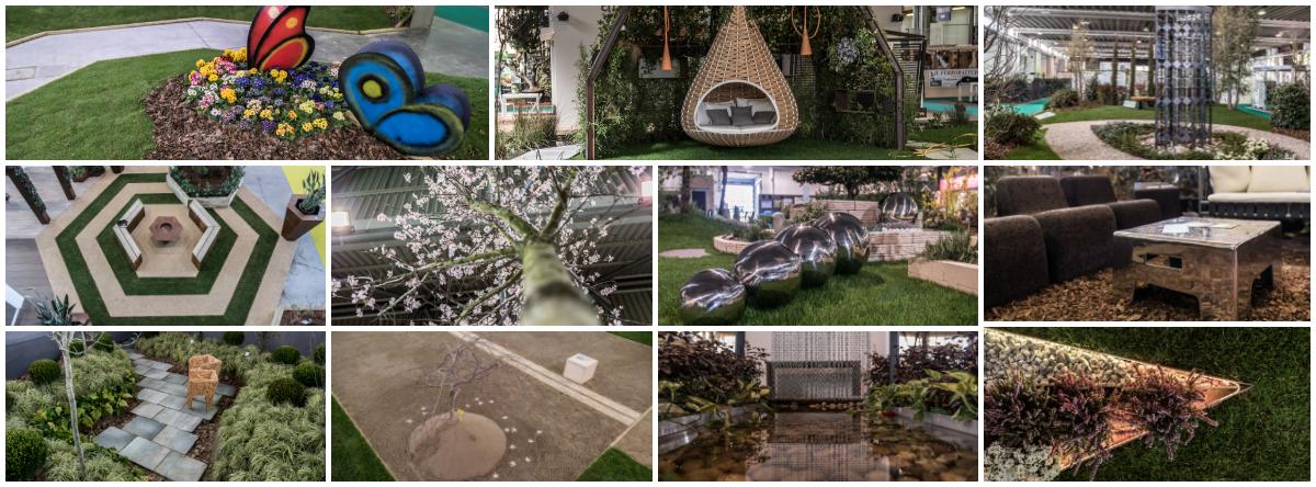 collage-festival-giardini-2017