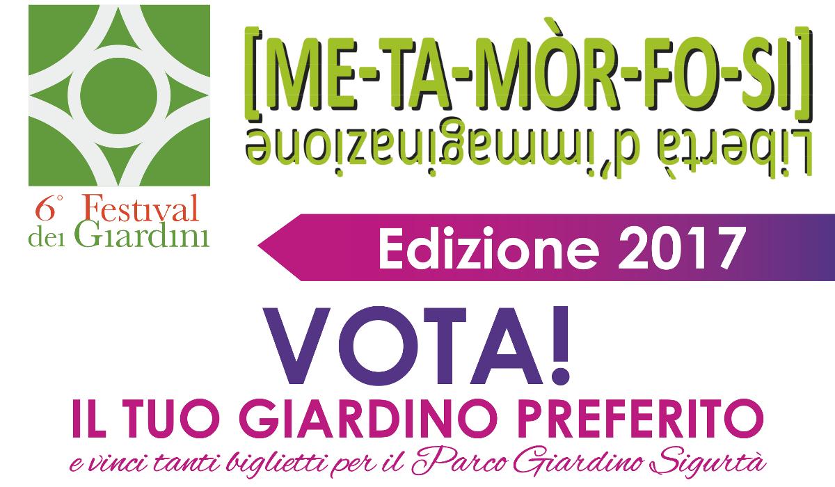 vota-giardino-vinci-parco-evidenza