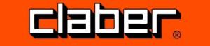 logo claber 2008