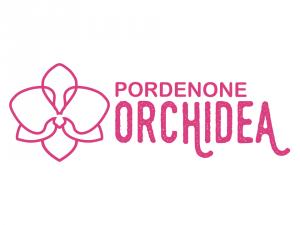 Orchidea2018