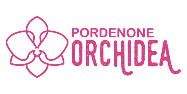 Pordenone Orchidea 2019