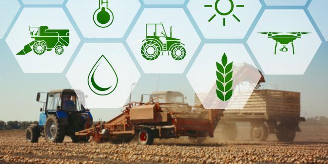 9 MARZO – AGRICOLTURA: STRUMENTI E CONTRIBUTI INAIL PER MIGLIORARE LA SICUREZZA IN AZIENDA