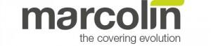 Marcolin-logo