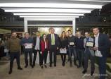 Premiazioni del Festival dei Giardini – Comunicato Stampa