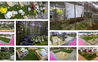 Fotogallery Festival dei Giardini 2018