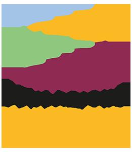 logo_campagna_amica_fondazione
