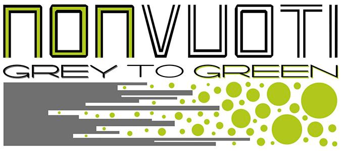 logo-festival-dei-giardini-2019