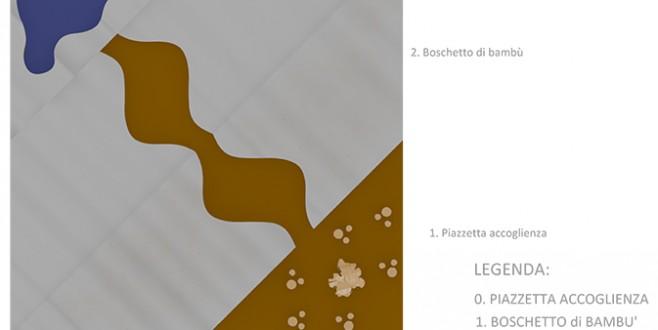 IL BAR SOTTO IL MARE – Lidia Crepet & Alessia Rossetto