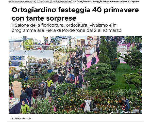 2019-02-22_Il-Friuli