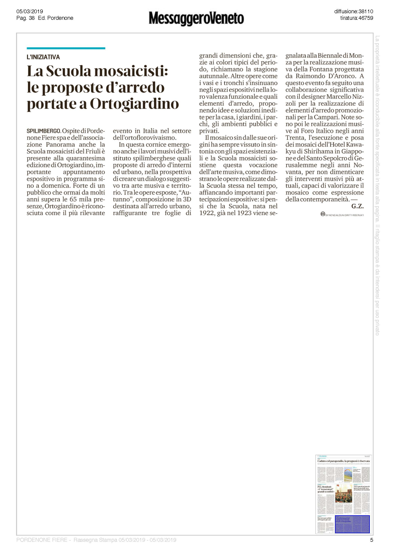 2019-03-05_MessaggeroVeneto_2