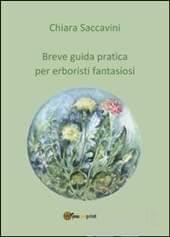 libro Saccavini