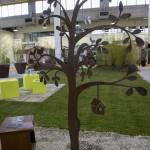 Festival giardini G1- 0381