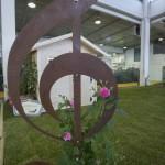 Festival giardini G3- 0478