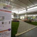 Festival giardini G4- 0407