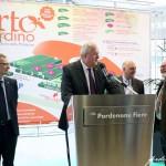 ortogiardino-2019-058