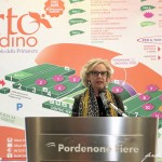 ortogiardino-2019-060