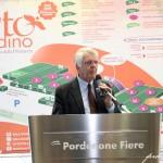 ortogiardino-2019-062