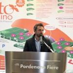 ortogiardino-2019-063