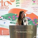 ortogiardino-2019-065