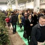 ortogiardino-2019-074