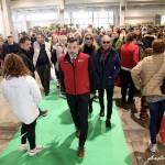 ortogiardino-2019-076