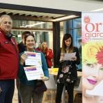 ortogiardino-2019-138