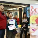 ortogiardino-2019-139
