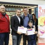 ortogiardino-2019-140