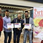 ortogiardino-2019-141