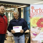 ortogiardino-2019-142