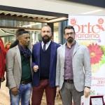 ortogiardino-2019-147
