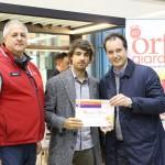 ortogiardino-2019-150