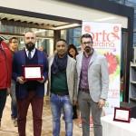 ortogiardino-2019-157