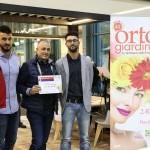 ortogiardino-2019-159