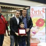 ortogiardino-2019-225