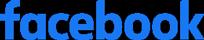 fb-logo-small
